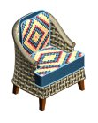 [Image: SIMS1-Armchair-Soux-Front.jpg]