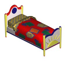 [Image: SIMS1-Bed-Kid-Front.jpg]