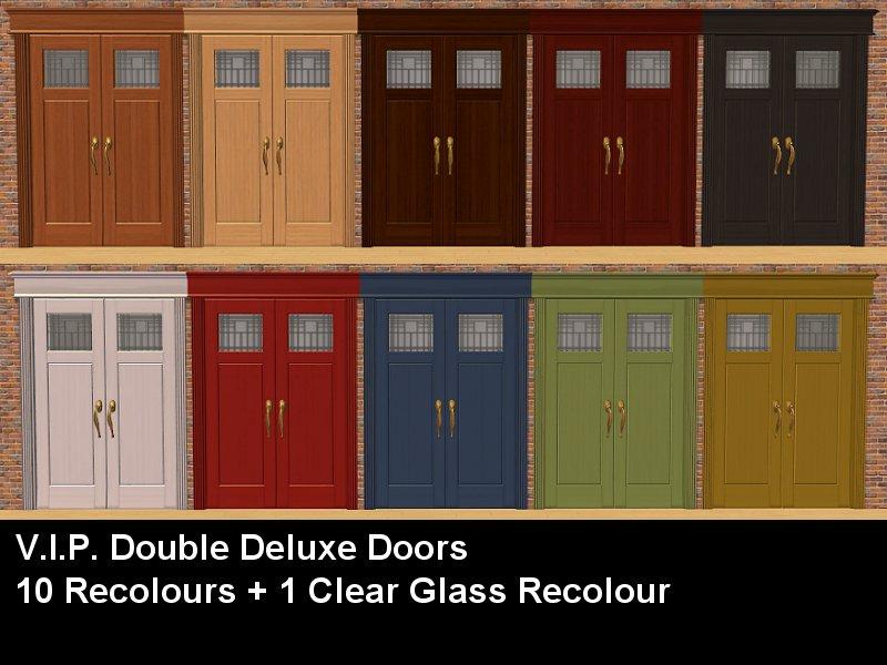 [Image: Door-DoubleClub.jpg]