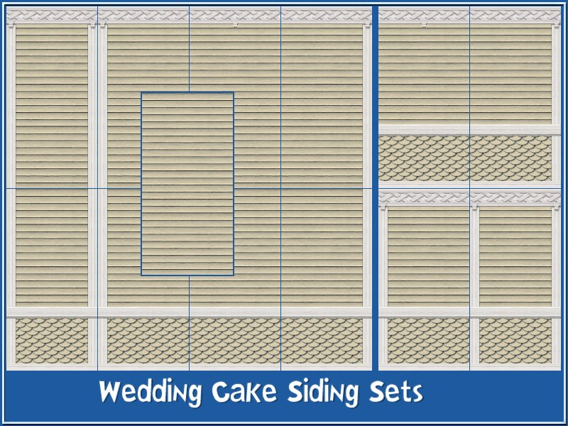 [Image: WeddingCakeWallpapers.jpg]