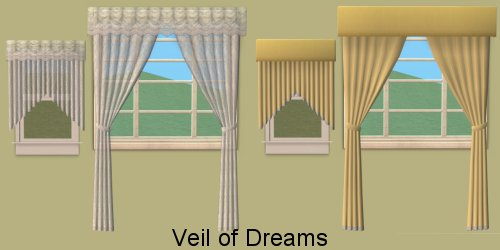 [Image: curtain-ea-veilofdreams.jpg]
