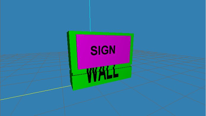 [Image: WIP-SimpleSign.jpg]