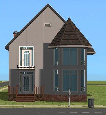 [Image: HouseFront.jpg]