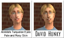 [Image: HunkyDavid.jpg]